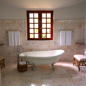 Bathroom Remodeling Avon Lake Ohio Sciarappa Construction - Bathroom remodel value