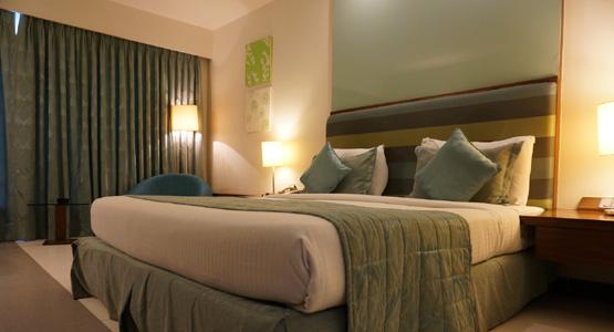hotel-remodel-Cleveland-Ohio