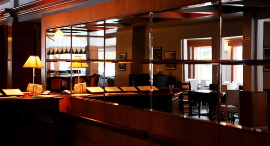 restaurant-remodeling-Avon-Ohio